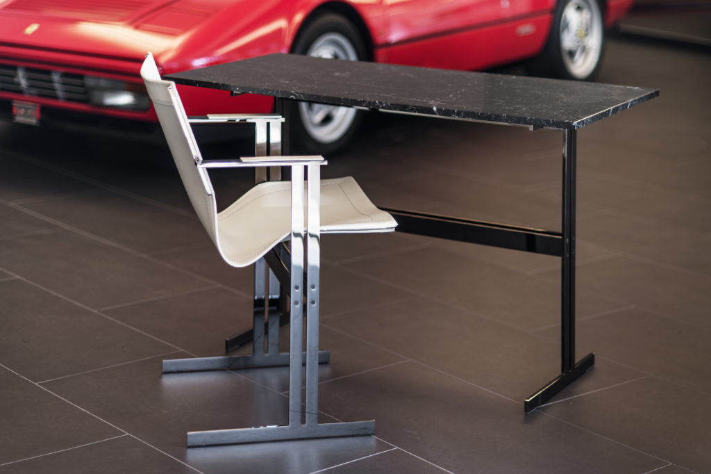 kolb-chair-table-ferarri