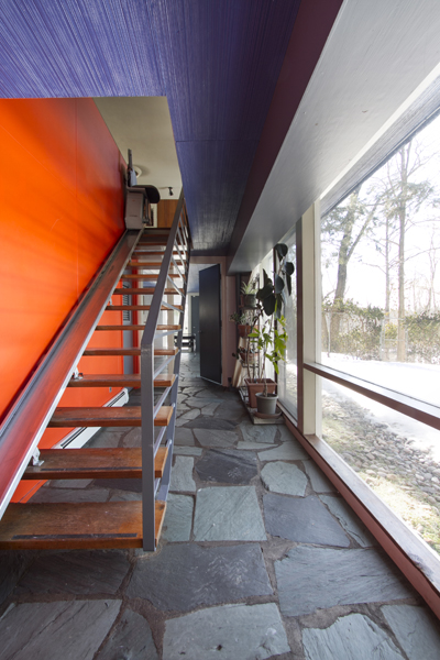 new bauhaus zalaba design ag. Black Bedroom Furniture Sets. Home Design Ideas
